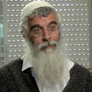 הרב-דב-זינגר